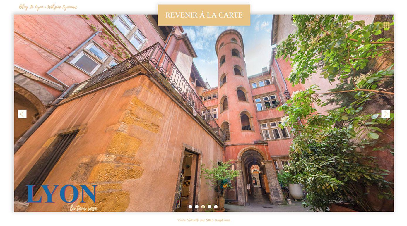 Epingle Par Blog In Lyon Sur Visiter Lyon Traboules Visiter Lyon Lyon Tourisme Tourisme