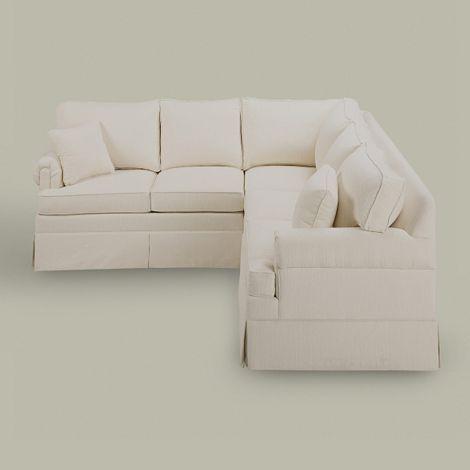paramount sofa ethan allen small with storage underneath ethanallen com sectional furniture interior design