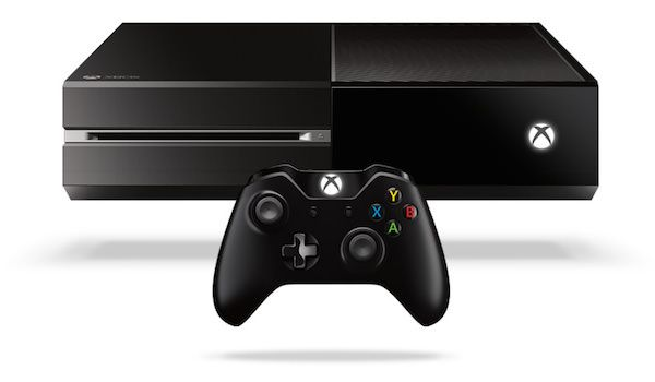 Microsoft aurait vendu 19 millions de Xbox One selon EA Check more at http://geek.webissimo.biz/microsoft-aurait-vendu-19-millions-de-xbox-one-selon-ea/