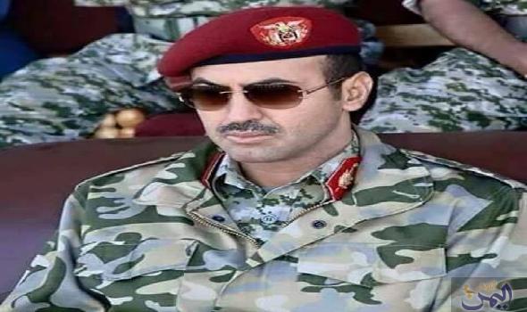 أحمد علي عبدالله صالح يعلن شرطه للاعتراف بشرعية الرئيس هادي Rayban Wayfarer Mens Sunglasses Men
