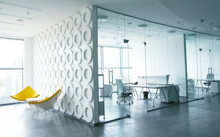 Awesome Commercial Office Interior Design Ideas Exciting Mesmerizing Commercial Office Design Ideas