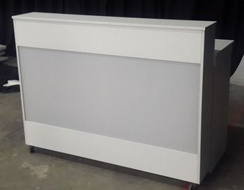 Mobili reception ~ Reception counters furniture sales inspire furniture rentals pty
