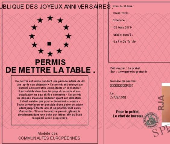 Myfrench Ie Lecon Audio De Vocabulaire A Table Teaching Vocabulary Teaching French Teaching Activities