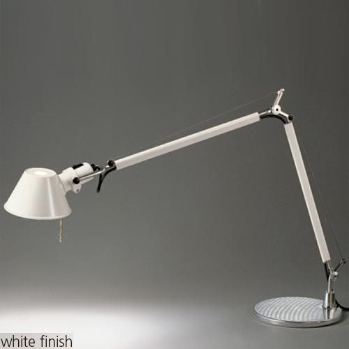 Tolomeo Classic Table Lamp Artemide Classic Table Lamps Ylighting Possible Mbdrm Lamps