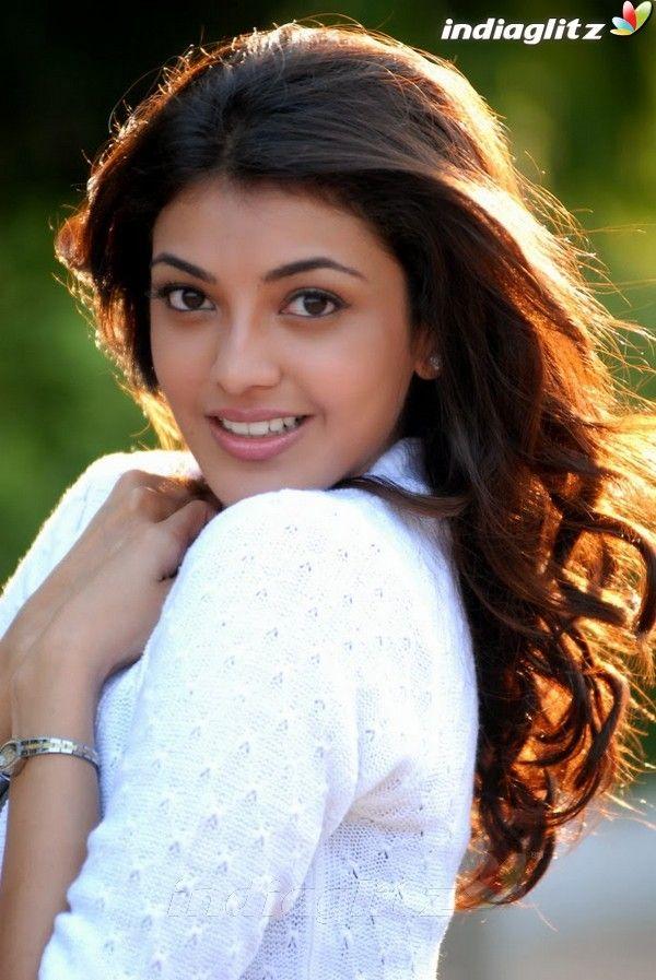 Telugu Actress Photos Tamil Actress Photos Actress Latest 520×708 Tamil  Kajal Agarwal Wallpapers (54 Wallpapers) | Adorable Wallpapers