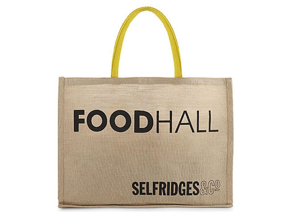 Selfridges Handbags Uk - HandBags 2018