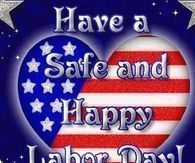Safe Happy Labor Day #happylabordayimages Safe Happy Labor Day #happylabordayimages Safe Happy Labor Day #happylabordayimages Safe Happy Labor Day #labordayquotes Safe Happy Labor Day #happylabordayimages Safe Happy Labor Day #happylabordayimages Safe Happy Labor Day #happylabordayimages Safe Happy Labor Day #happylabordayimages Safe Happy Labor Day #happylabordayimages Safe Happy Labor Day #happylabordayimages Safe Happy Labor Day #happylabordayimages Safe Happy Labor Day #labordayquotes Safe H #labordayquotes