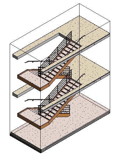 How To Add Dimensions In Revit 3d View Revit Architecture Revit Tutorial Autodesk Revit