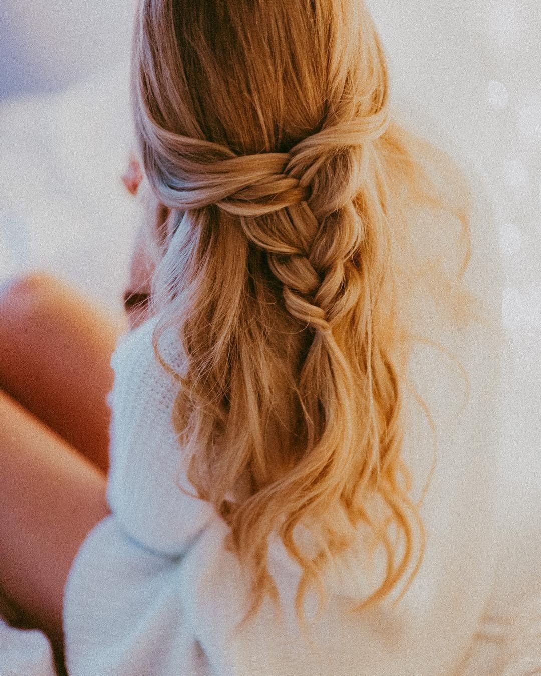 Pin by amelia galehasleham on hair u makeup pinterest rupi kaur