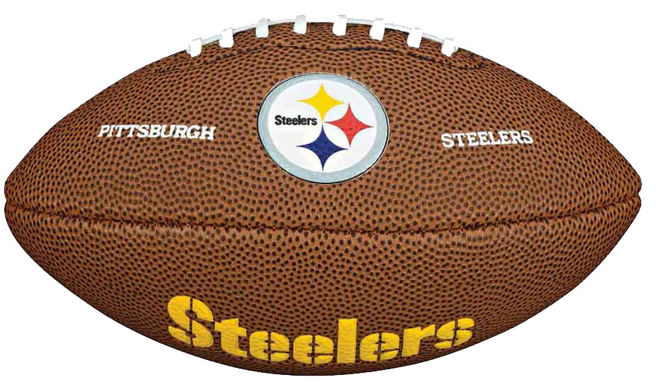 Watch Buffalo Bills vs Pittsburgh Steelers Live Stream