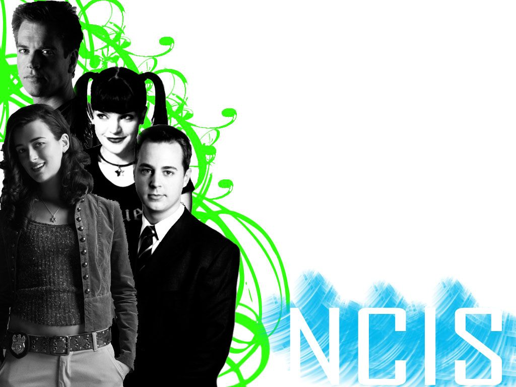 Ncis Wallpaper By Tsunami1313 On Deviantart Ncis Wallpaper Fictional Characters