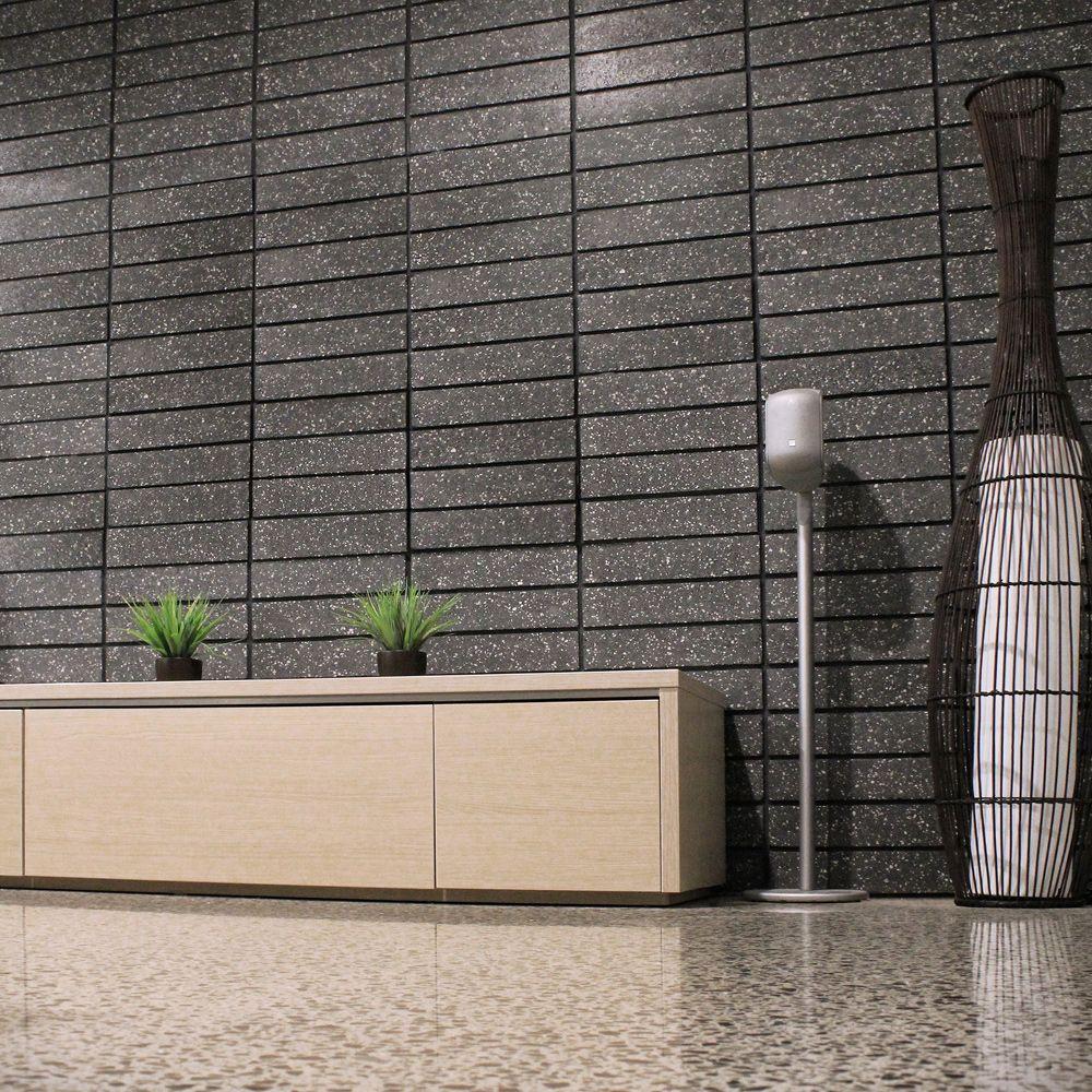 Am 10series Concrete Block Walls Masonry Concrete Retaining Walls