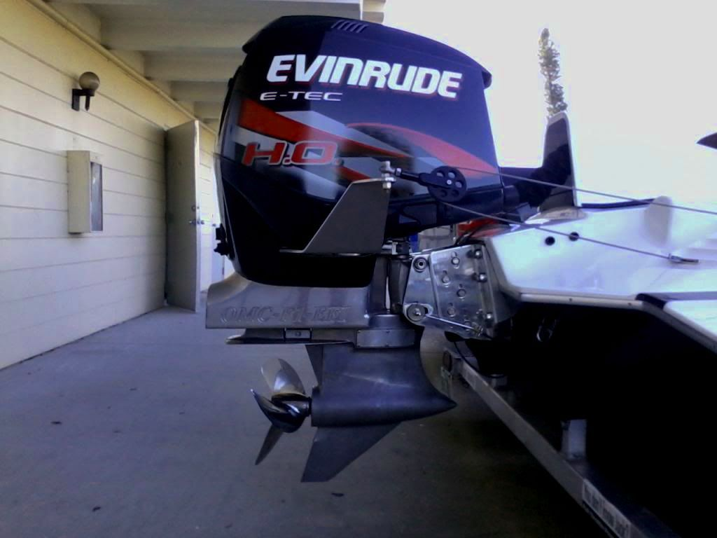 Most Current Most Up-to-date Yamaha 450 Outboard
