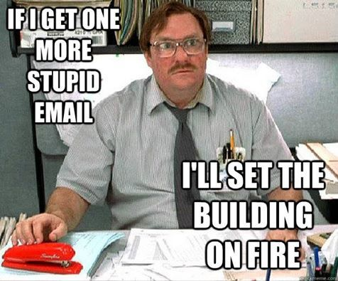 I Laughed At This A Little Too Much Work Quotes Funny Funny Memes About Work Work Humor