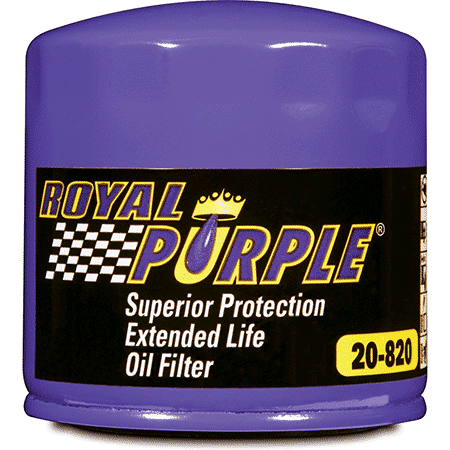 Top 5 Royal Purple Oil Filters 2021 Reviews Vbestreviews With 25 Off Oil Filter Filters Oils