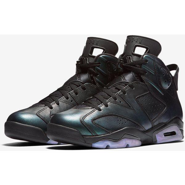 air jordan 6 shoes for men