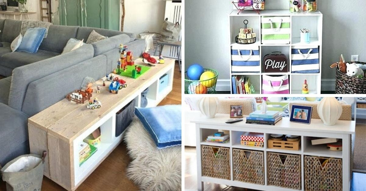 Pin On Dream Home #toys #in #the #living #room