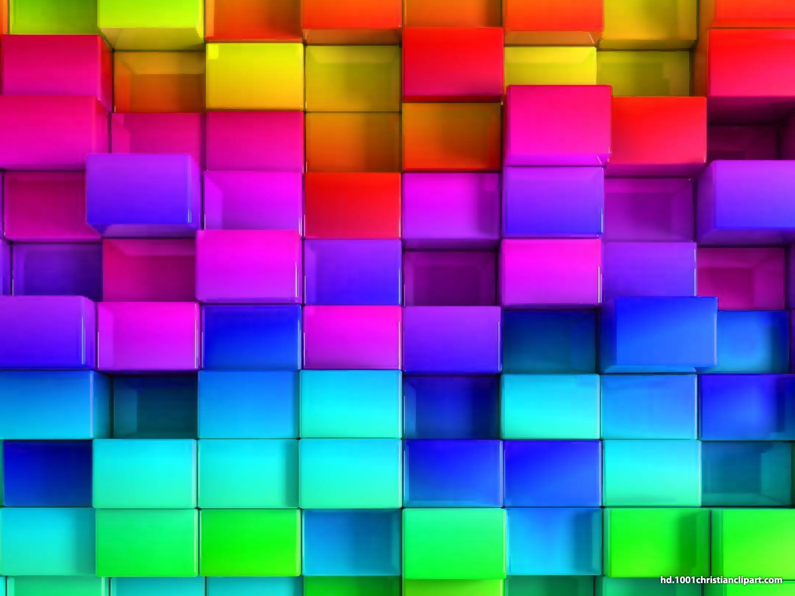 خلفيات بوربوينت بجودة عالية Powerpoint Wallpaper Hd Tecnologis Quilt Patterns Free Quilt Patterns White Wallpaper For Iphone