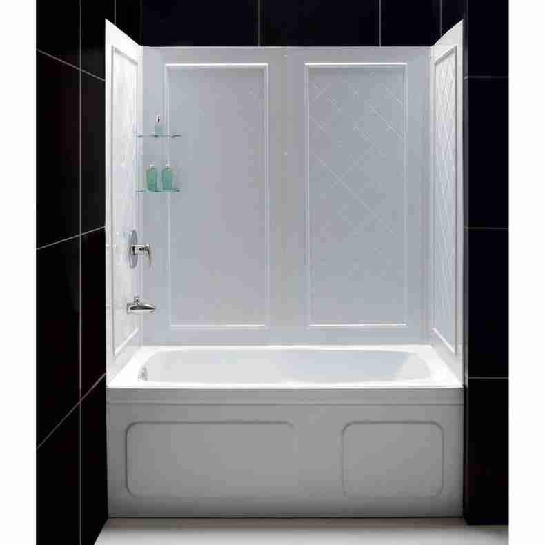 New post Trending-bathtub surround kit-Visit-entermp3.info ...