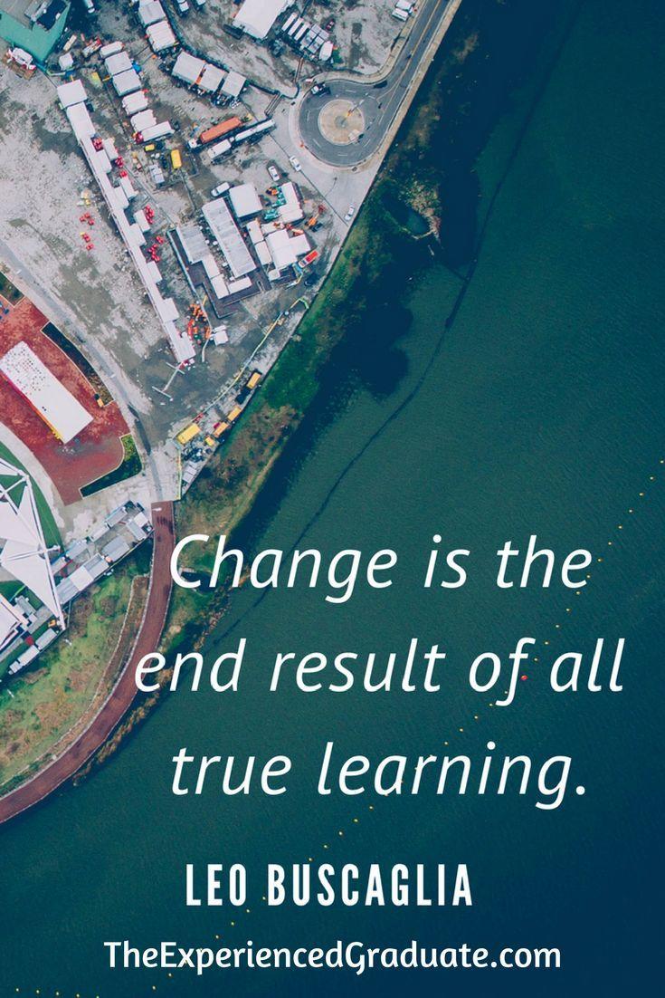 Quote About Education Education Quote Educational Quote Quote Inspiration Parenting .