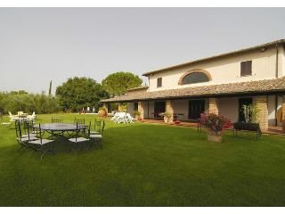 Villa Riva Del Lago