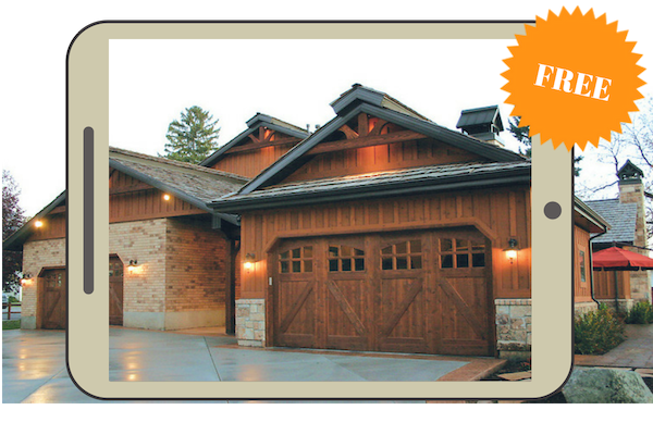 Garage Door Installation Broomfield Co Garage Doors Garage Door