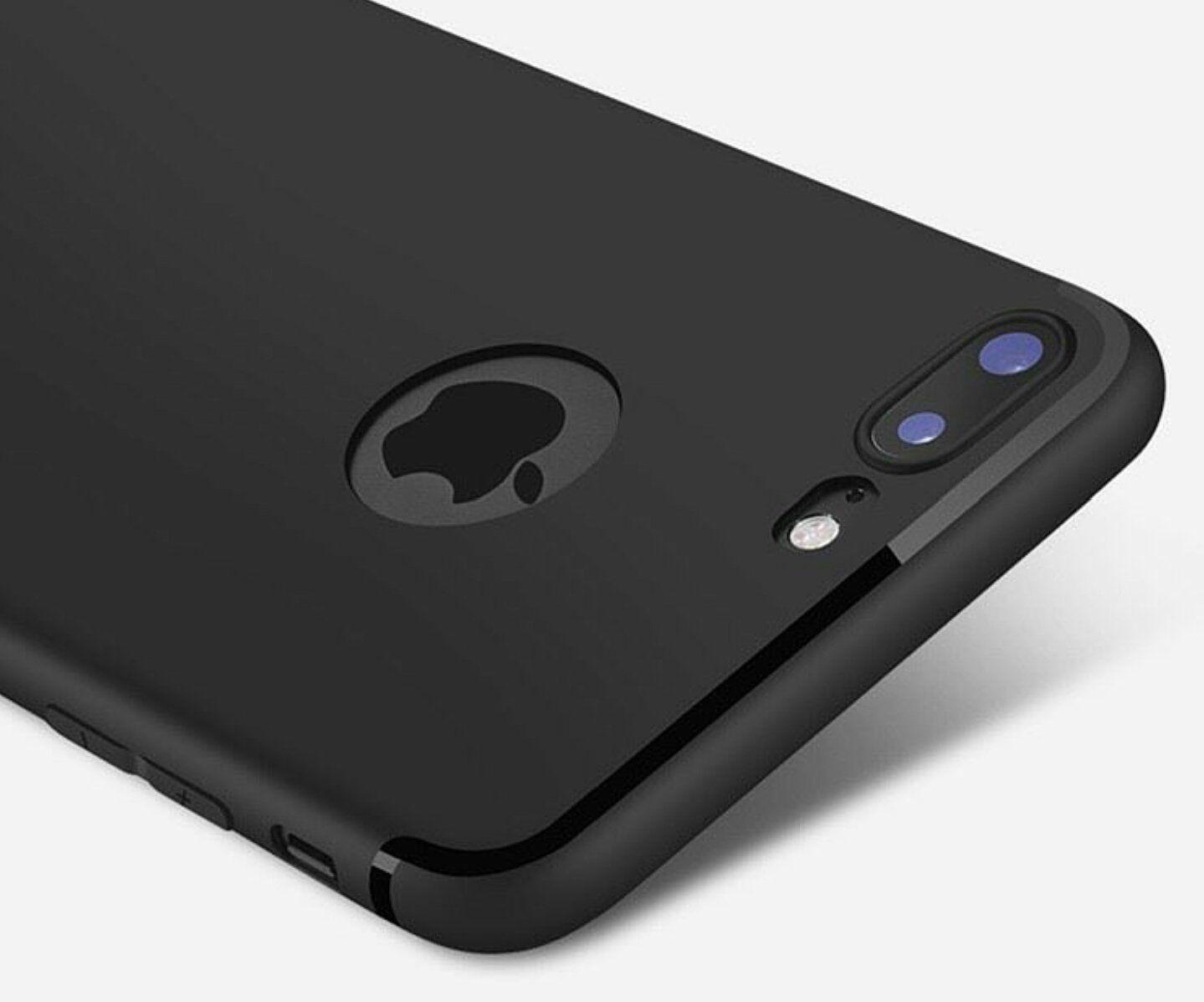 Monnaaurian Iphone Black Iphone 7 Iphone 7 Plus