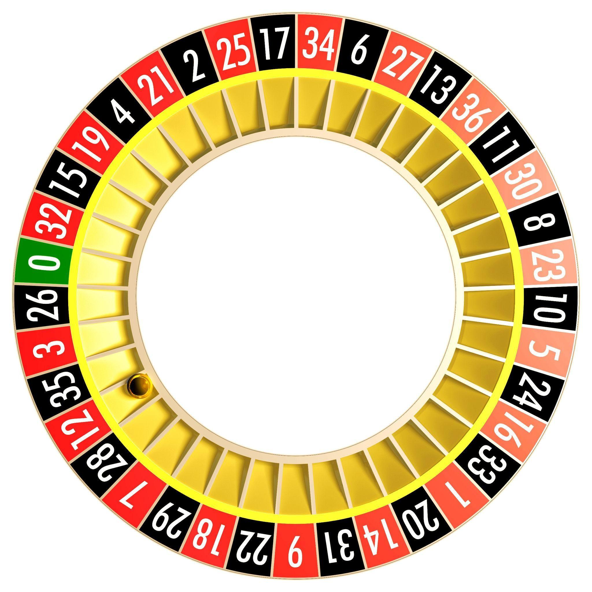 nd online casino codes