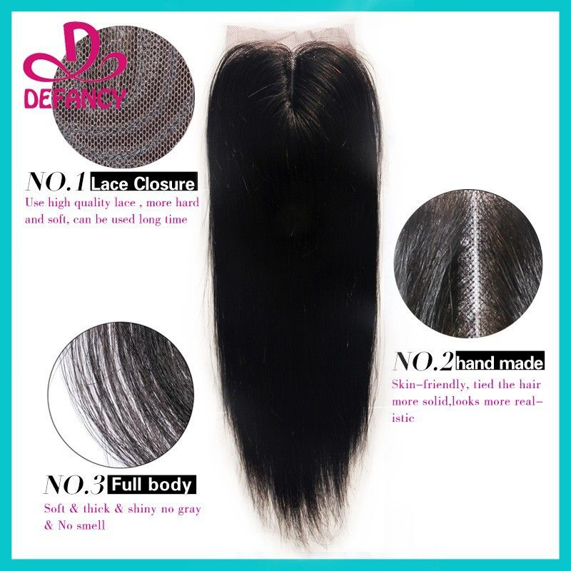 Cheap Hair Color Clip Art Buy Quality Closure Hair Directly From