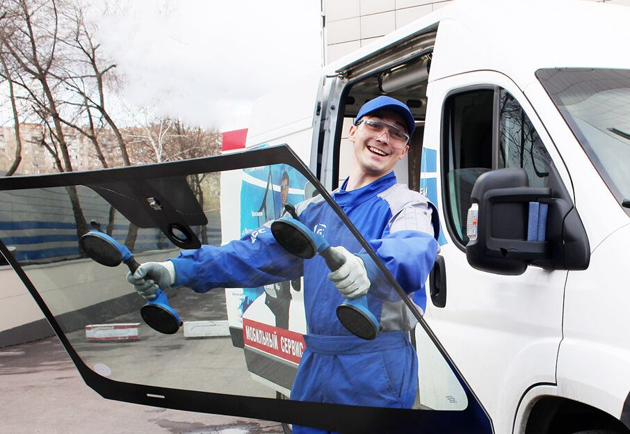 Windscreen Repairs And Replacement Auto Glass Auto Glass Wind Screen Repair