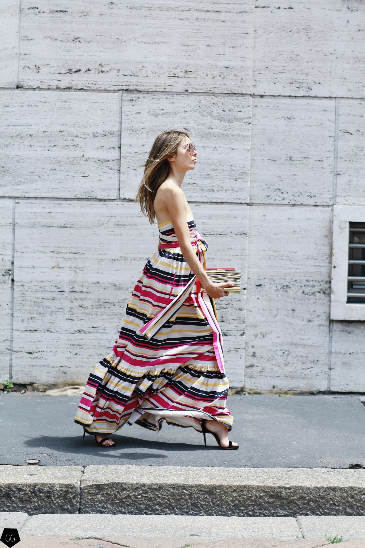 New post on detaile-d