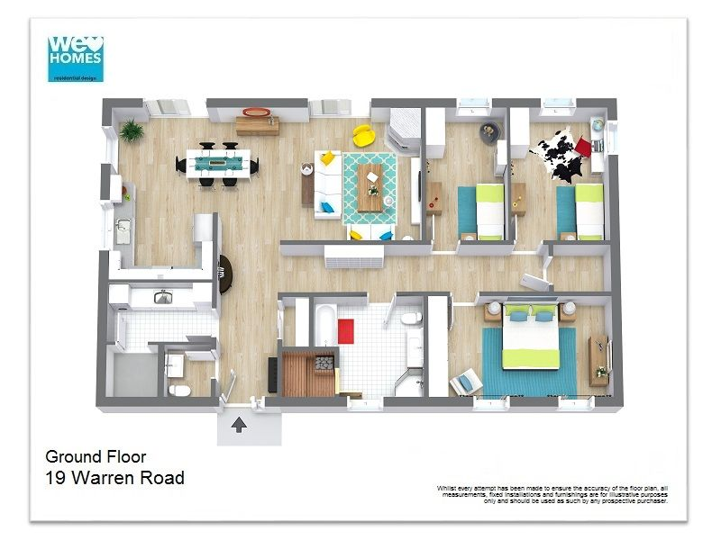 Real Estate Agents Sims house plans, Create floor plan