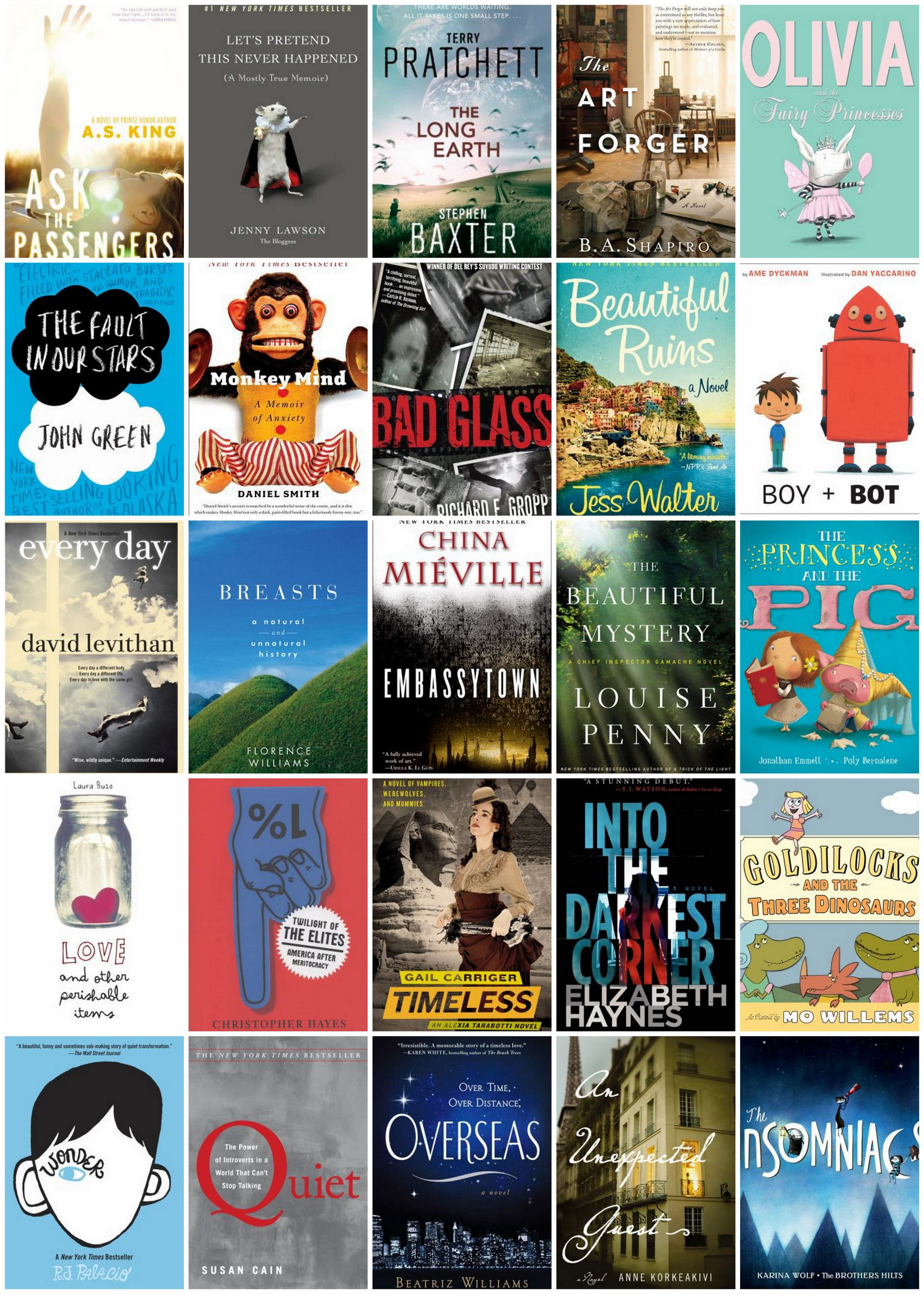 1000+ Images About For The Love Of Books On Pinterest  Good Books, Dr  Seuss And Dublin