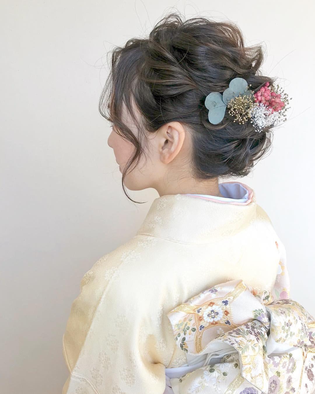 Fumiko Shiraiさんはinstagramを利用しています 七五三ママ