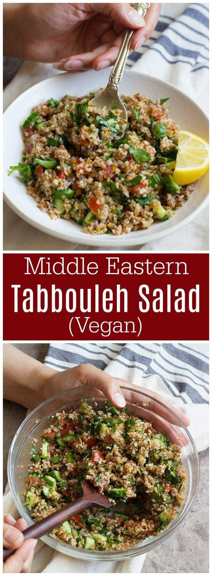 1e498e45a76e90f190cb46e5bab75197 - Tabbouleh Rezepte