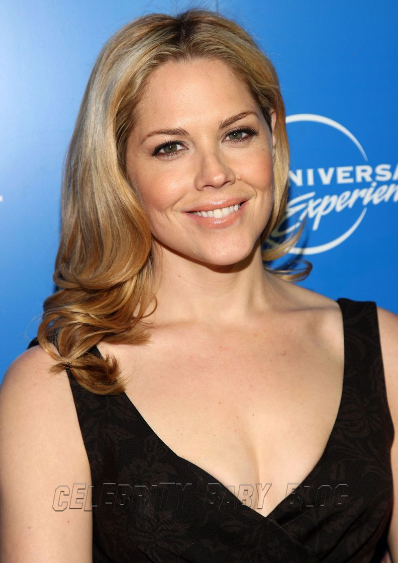 Mary McCormack images 72
