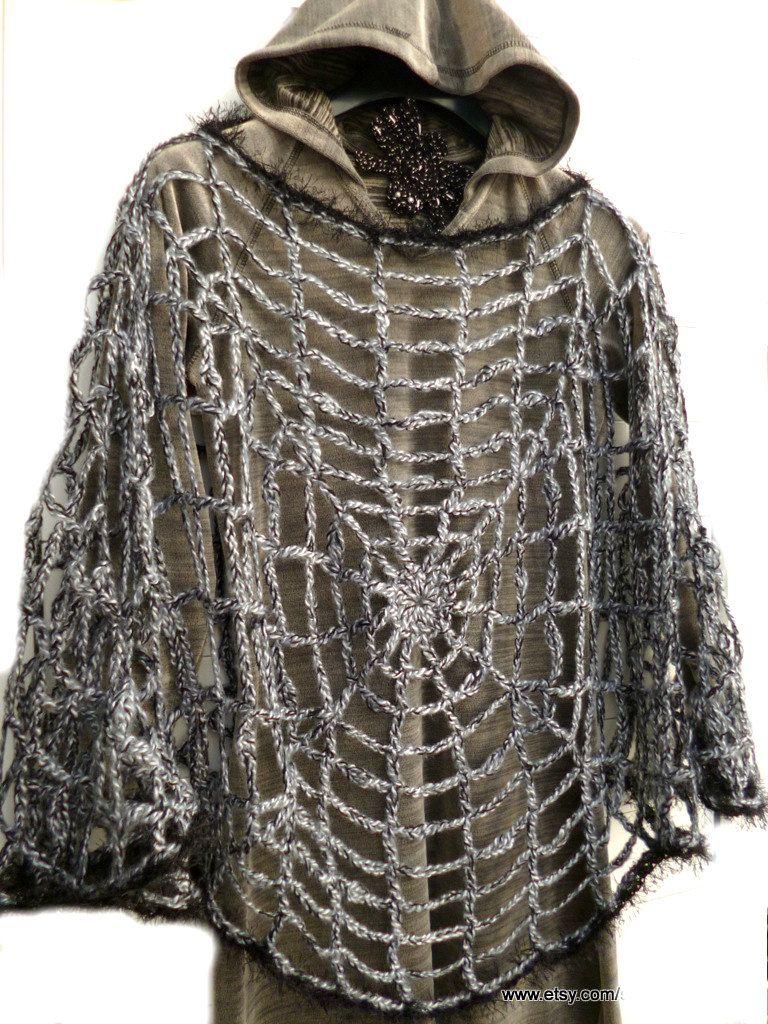 Halloween Costume Women Plus Size Halloween Clothing Adult Halloween ...
