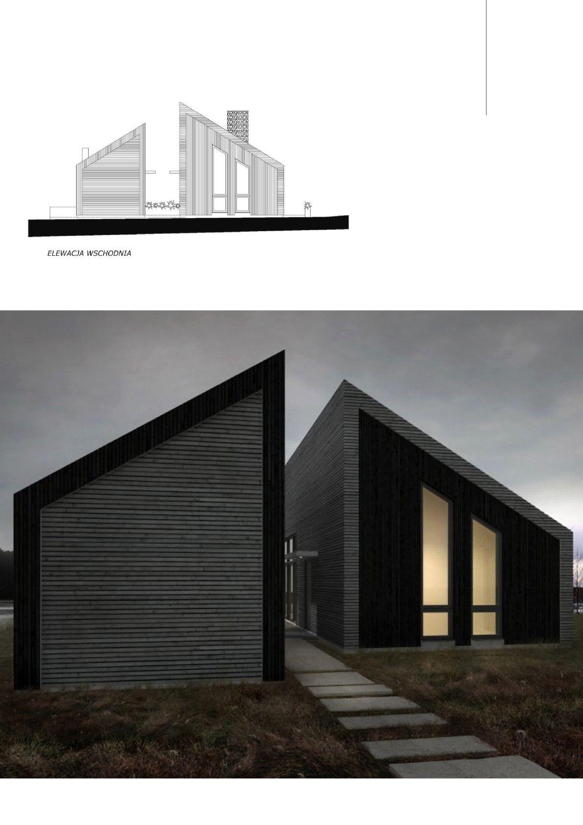 Minimalist House 85 Design: #luxury #luxuryhome #modernhome #moderndesign #design #modernarchitecture #architecture