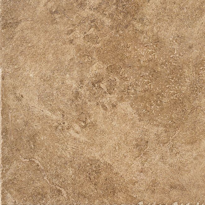 Artic Bay Ceramic Tile In Rankin By Marazzi From Alphatile
