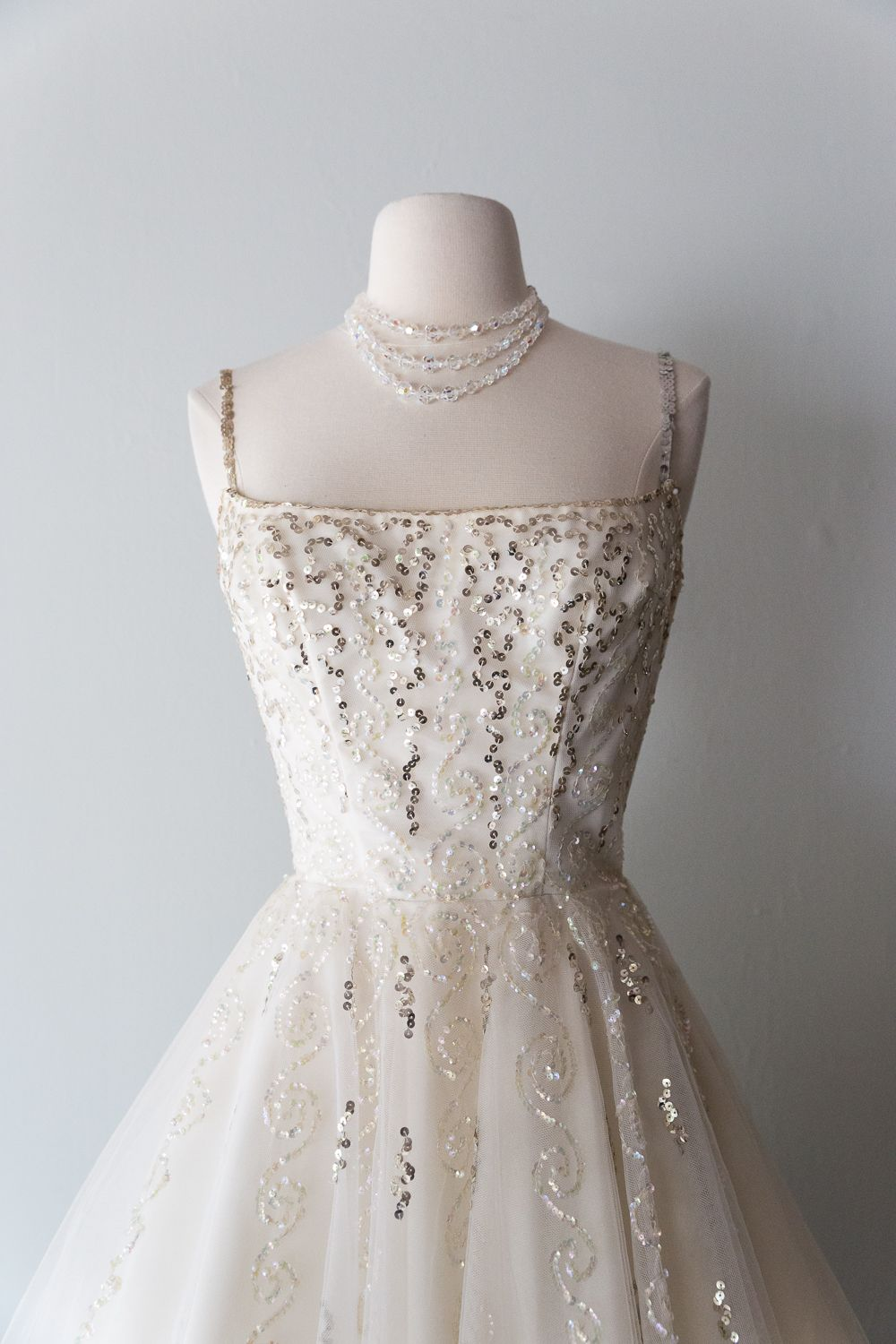 Pin by xtabay vintage clothing boutique and bridal salon on vintage