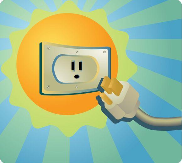 Vote On Ohio Renewable Energy Policy Put on Hold < MCAF | Ohio