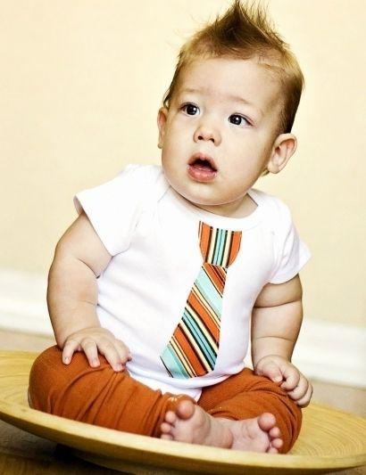 Cute baby boy dress clothes Design
