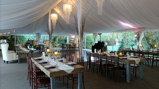 Wedding Venues San Marcos Twin Oaks House And Garden Estate
