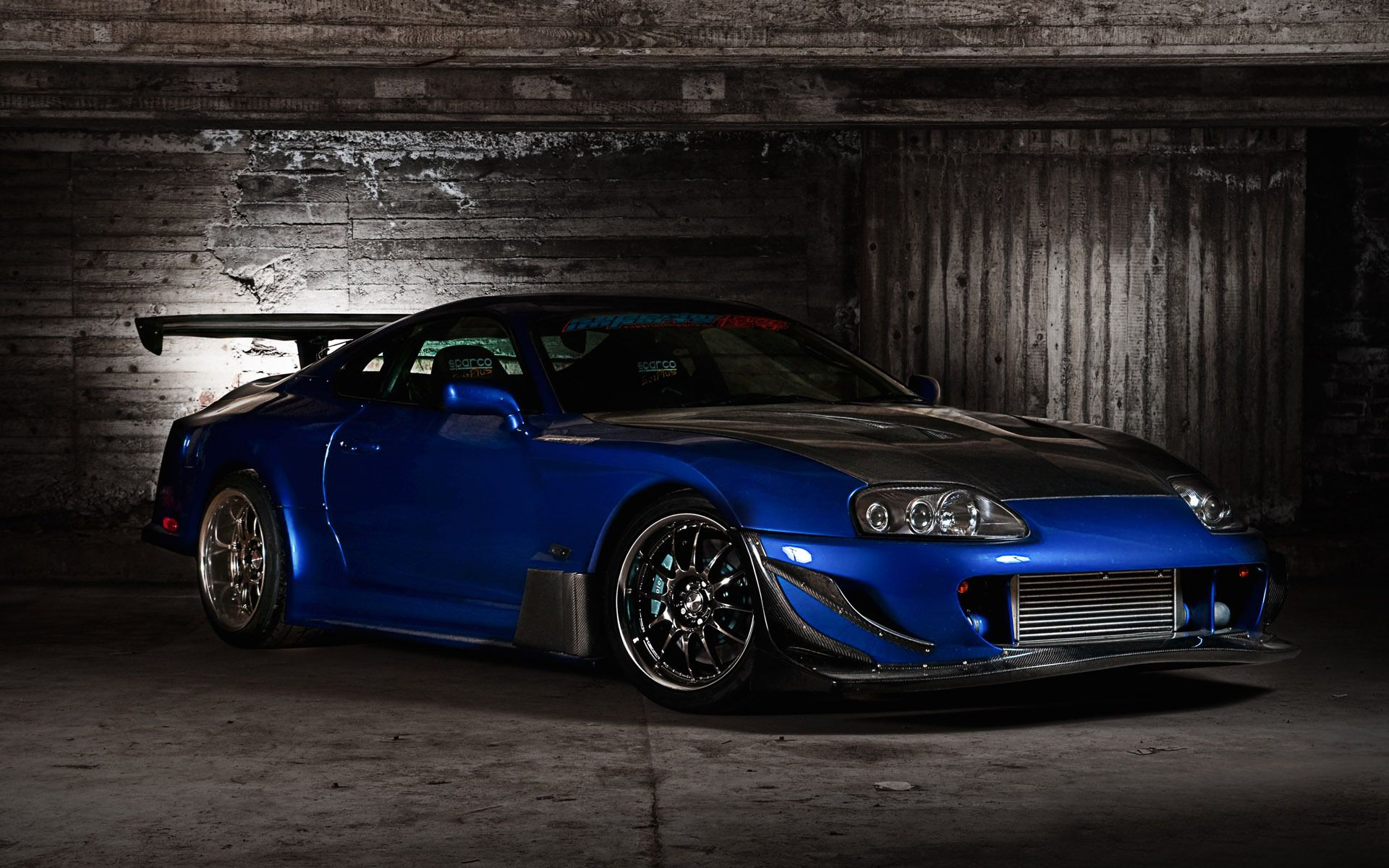 Supra Wallpaper Hd Resolution Ebw Toyota Supra Toyota Toyota Supra Mk4