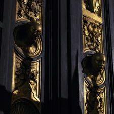 Secret Door to Florence: Hidden Jewels of the city