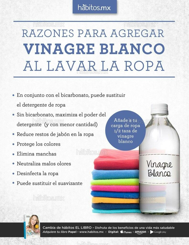 Pin De Lourdes Navarrete En Cleaning Ideas Trucos De
