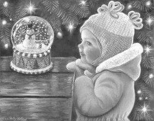 Pin By Budget Kleuren On Kerstwedstrijd Christmas Coloring Pages Grayscale Coloring Christmas Colors