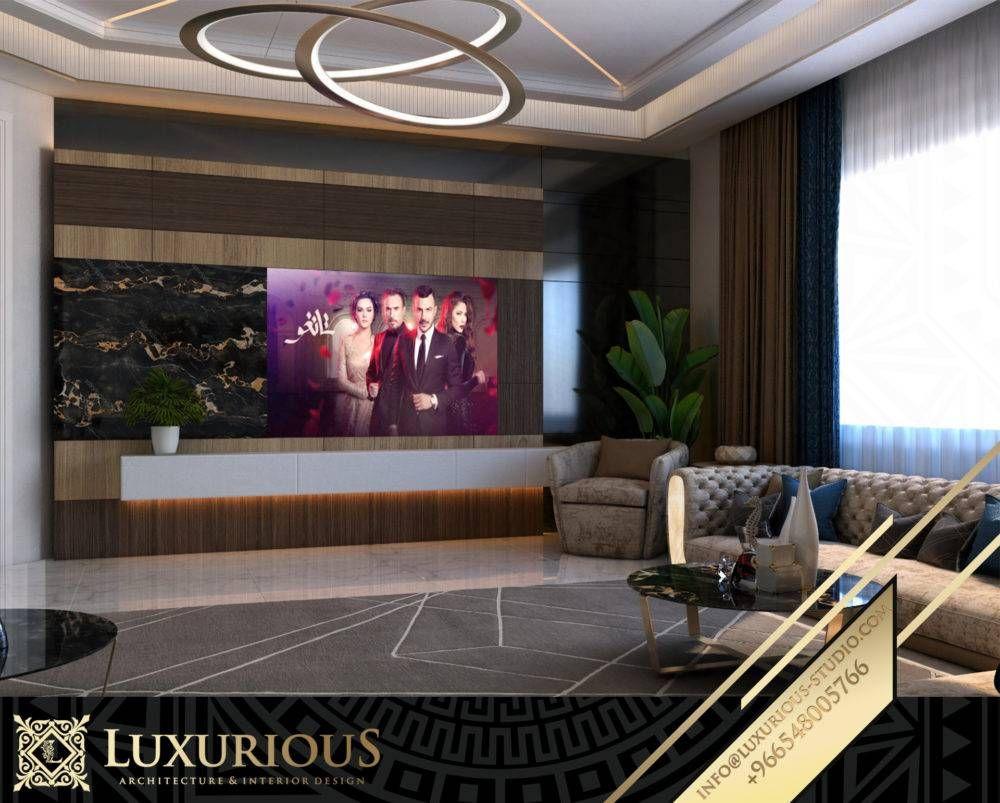 تصميم ديكور ديكور داخلي شركات تصميم داخلي التصميم الداخلي تصميم داخلي مصمم ديكور ديكورات داخلية مصمم ديكور داخلي مهندس ديكور مكتب تص Design Luxury Architecture