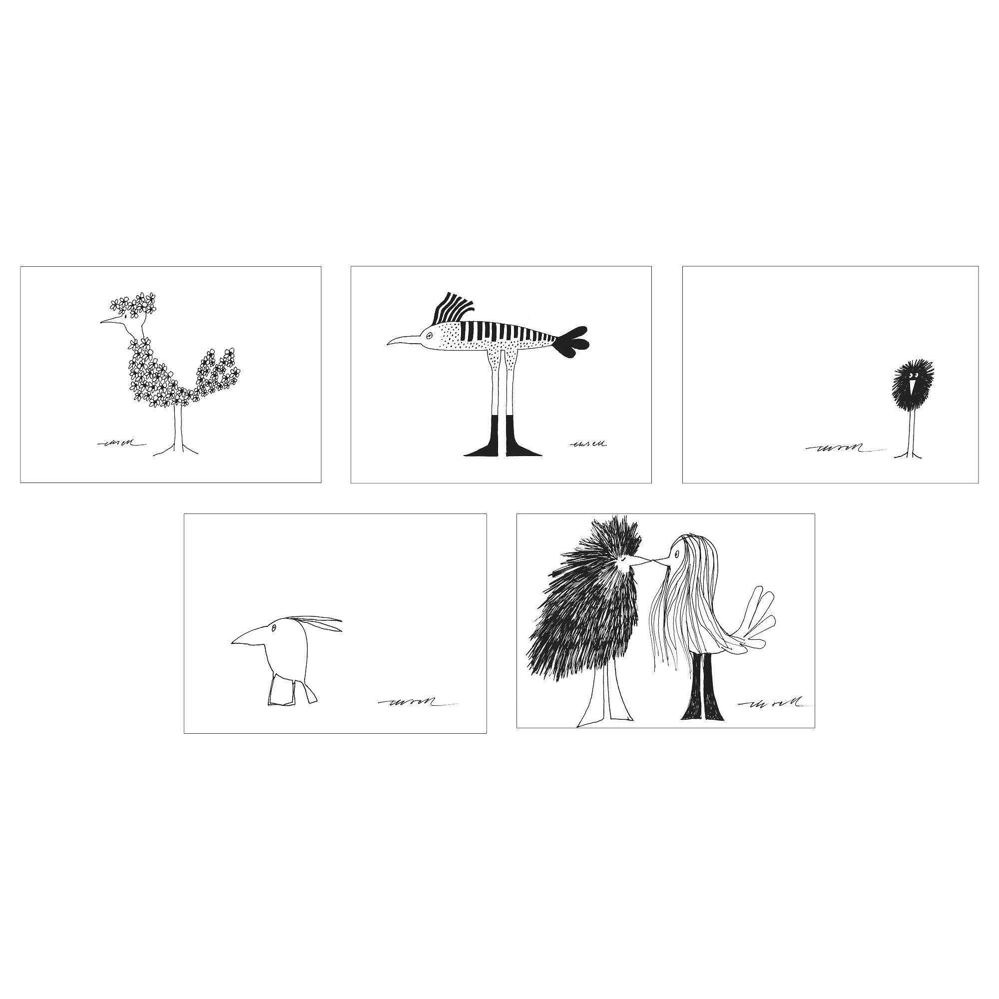 Us Furniture And Home Furnishings Ikea Bilderrahmen Bilderrahmen Gunstig Und Bilderrahmen Online