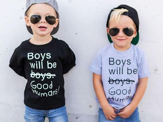 4c6979a6144706 Boys Will Be Good Humans (TM)